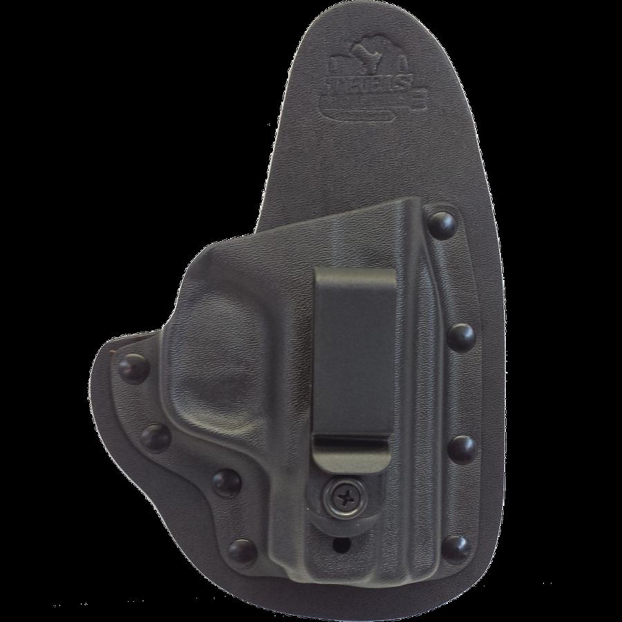 thesis ez clip holster